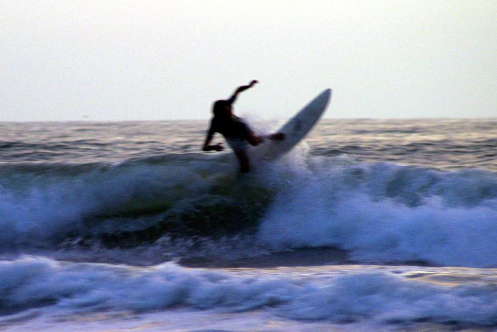 pssurfbackhand_0