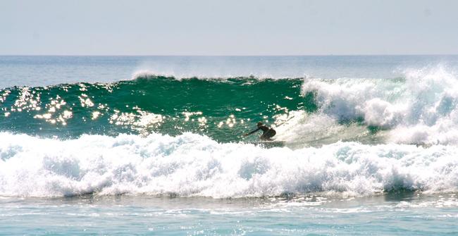 pssurfcabo2