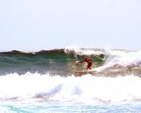 pssurfcabo1