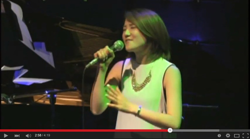 CantarJapanesseYTVid2