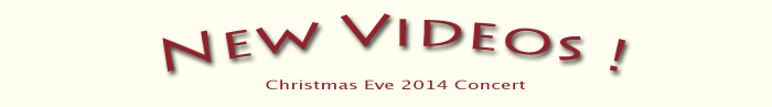 ChristmasEve2014Vid