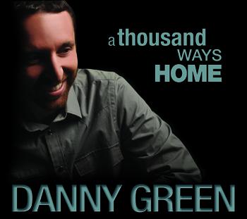 DannyGreenThousand_350