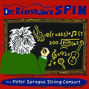EinsteinSpinCover_300