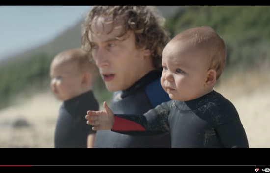EvianCommercial_550