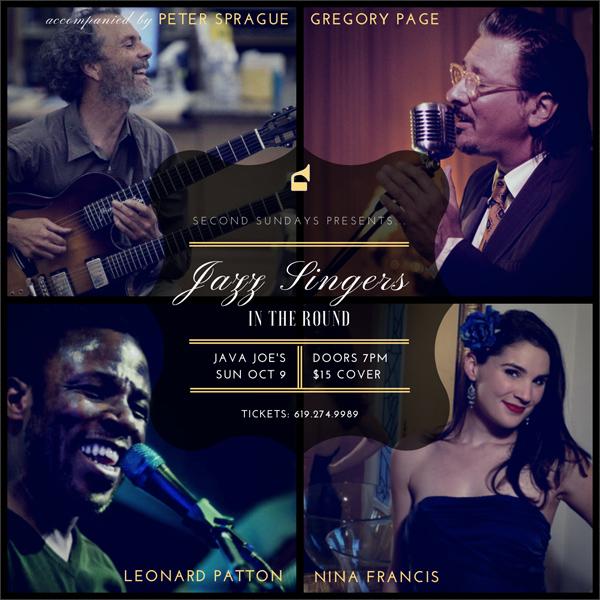 jazz-singers-in-the-round-insta