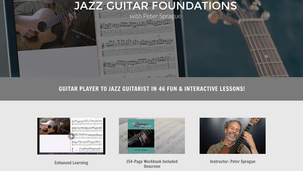 JazzGitFoundationsAll