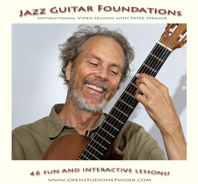 JazzGuitarFoundations2