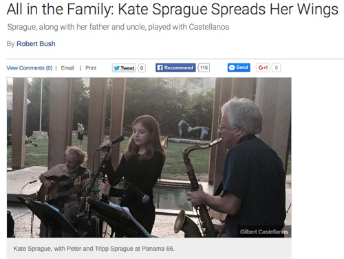 KateArticle2