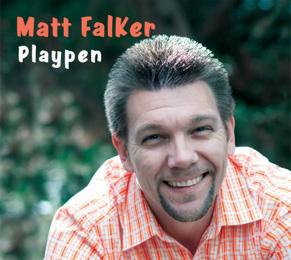 MattFalkerPlaypen
