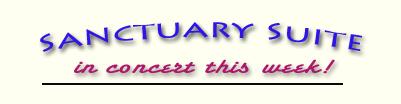 SanctuarySuite