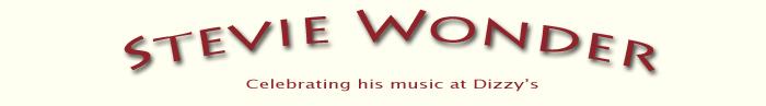 StevieWonderMusicBanner