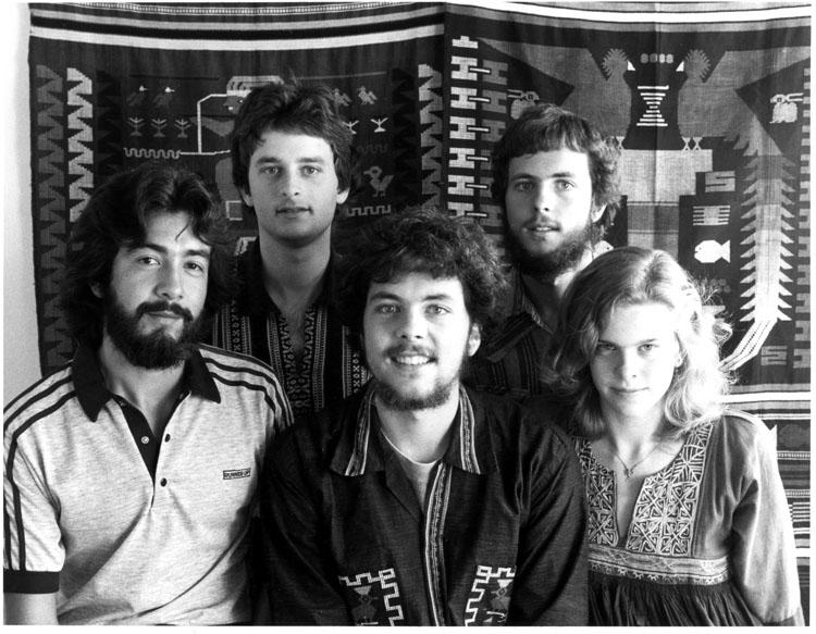 dotu-1978-2