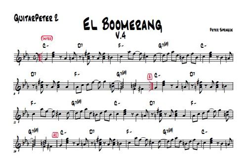 BoomerangScreenShot2