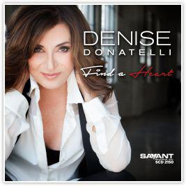 DeniseFindHeart