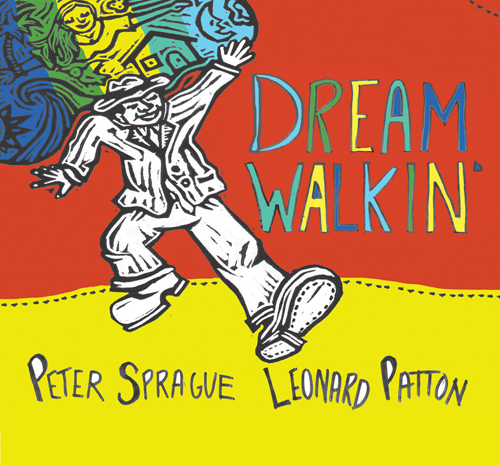 DreamWalkin'Cover_500
