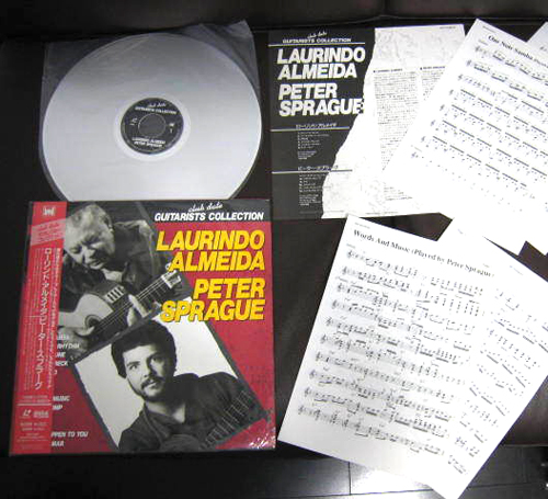 LaurendoPSEbay