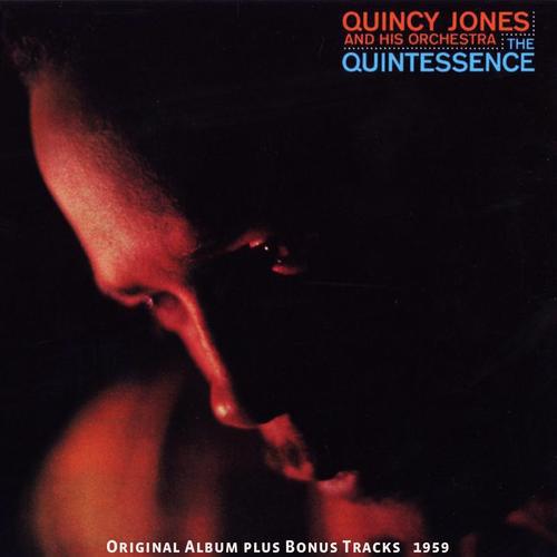 The+Quintessence+Original+Album+Plus+Bonus+Tracks